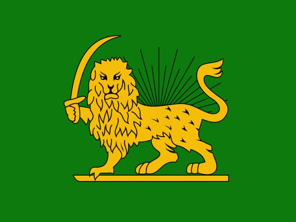 Majalid Caliphate