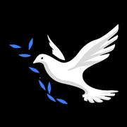 World Congress Logo.png