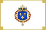 Flag of Lourenne