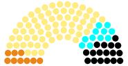 North4955