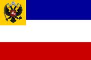 Flag of Deltaria
