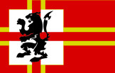 Flag of Lýore.png
