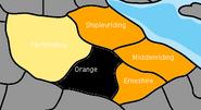 Electionmap4953