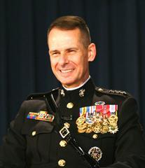 Joshua C. Mastertoni