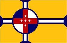 DCR NationalFlag