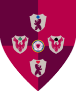 Henry Coat of Arms.PNG