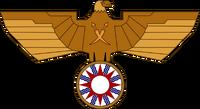 Hamash logo.png