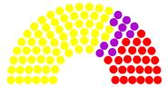 Erne4995