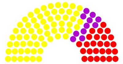 Erne4995.png