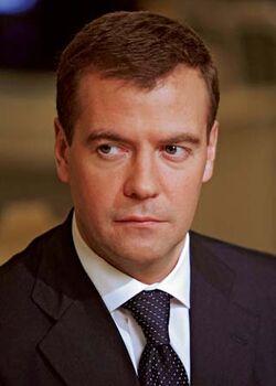 Valerian Yugov