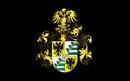 Drania flag.png