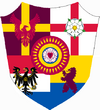 New Coats of Arms Rothingren.PNG