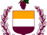 Kalistan