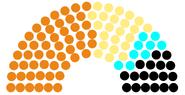 Midd4955