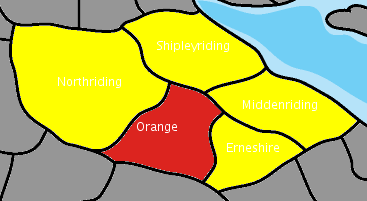 Electionmap4995.png