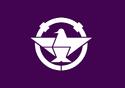 Flag of Hyonggi.png