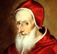 PopePiusI.jpg