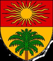 Al-Majali Emblem.png