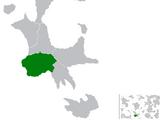 Alduria