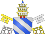 Archbishopric of Argona