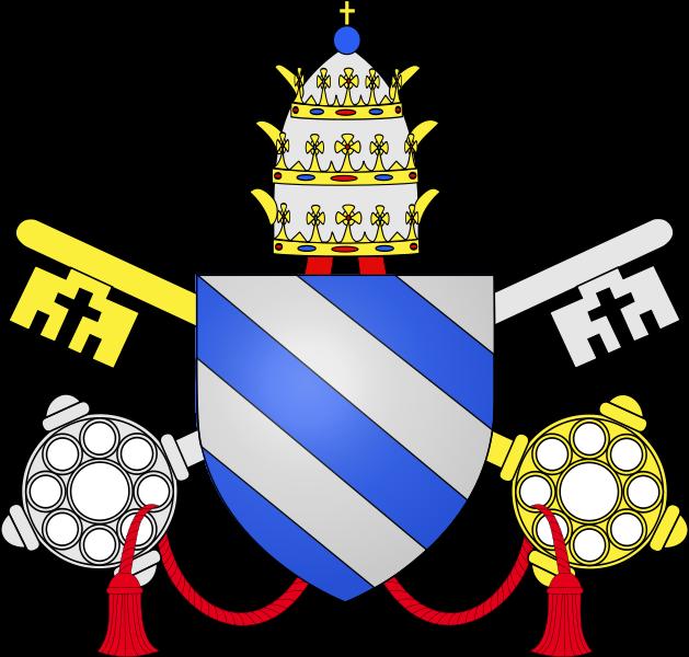 Archbishopric of Kanjo