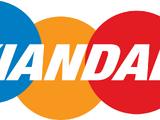 Xiandai Group