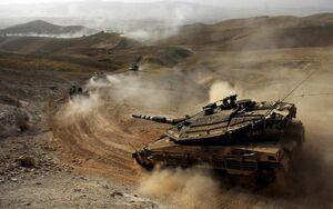 Tank-in-the-desert.jpg
