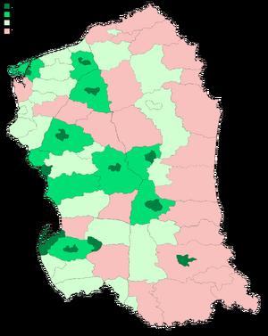 Vlaruzia 4358 Referendum RESULTS.png