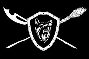 Vonkajsici logo.png