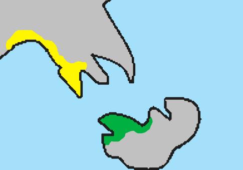 Kingdom of Bendiri
