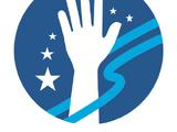 Democratic Party of Likatonia