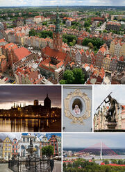 800px-Collage of views of Gdansk.jpg