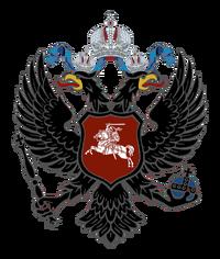 House of Georgijević-Tesař.png