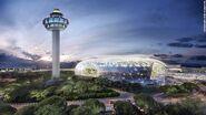 Seongtaek International Airport