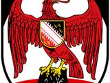 Dundorf