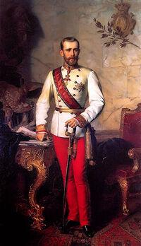 Ferdinand1.jpg