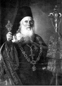 PiusIII.jpg