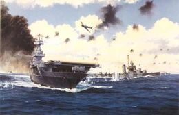 NavalBattleSouthOcean.jpg