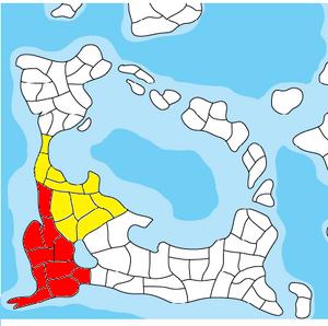 Treatymap 41 47.png