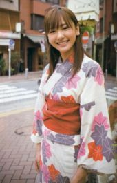 170px-Gakky yukata.jpg