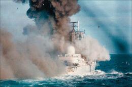 Damaged Ship.jpg