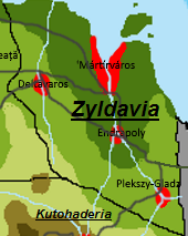 Zyldavia.png