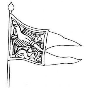 Phraatid Dynasty