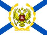 Czarist Deltarian Navy
