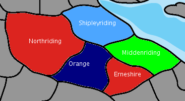 Electionmap5010.png
