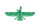 Flag of Aldegar.png