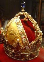 150px-Austrian imperial crown dsc02787.jpg