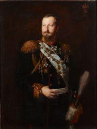 ArchdukeKlemensofHulstria124.jpg