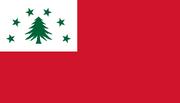 Flag of Lodamun