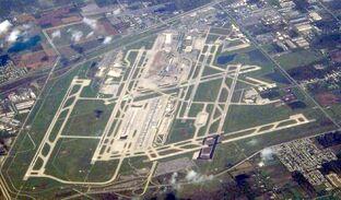 Detroit Metropolitan Wayne County Airport.jpg